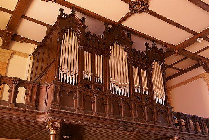4-orgue-de-ay-sur-moselle1