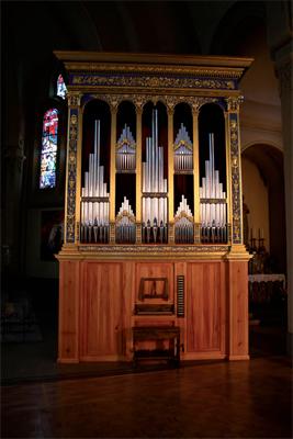 4-orgue-de-talange1