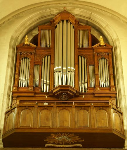 5-orgue-de-bayon