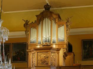 Emission 03 de novembre 2011 dans Saison radiophonique 2011-2012 848143923_6