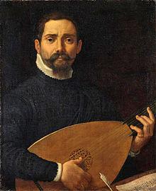 Giovanni GABRIELI (1557-1612)