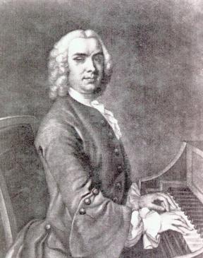 j.stanley