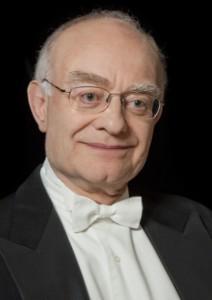John RUTTER