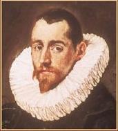 Manuel CARDOSO (1566-1650)