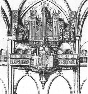 orgue-283x300