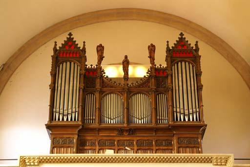 Emission 08 d'avril 2012 dans Saison radiophonique 2011-2012 orgue-de-queuleu