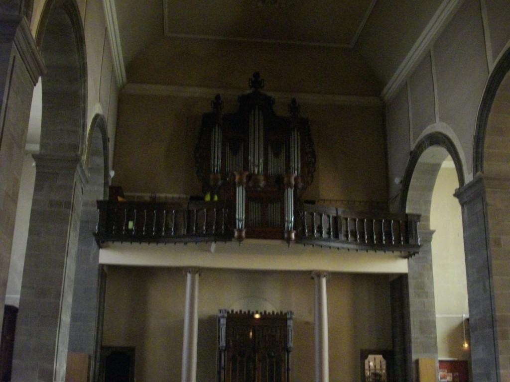 orgue-de-sarrebourg
