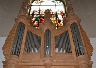 orgue-gd-sem