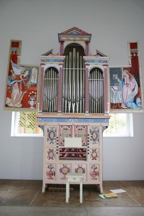 orgue-peruvien-couvent-saint-ulrich1