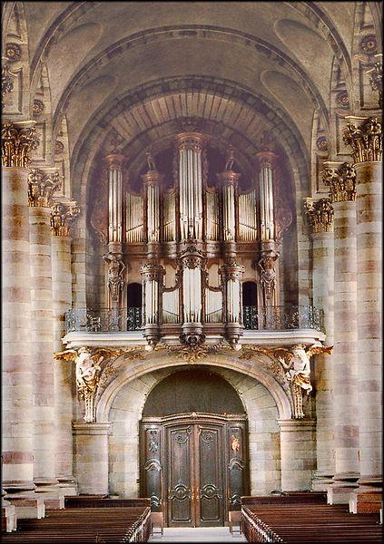 orgue-saint-avold