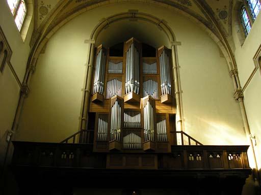 orgue-saint-joseph-montigny