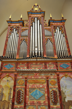 Emission 09 de mai 2012 dans Saison radiophonique 2011-2012 orgue-saint-urbain-guentrange