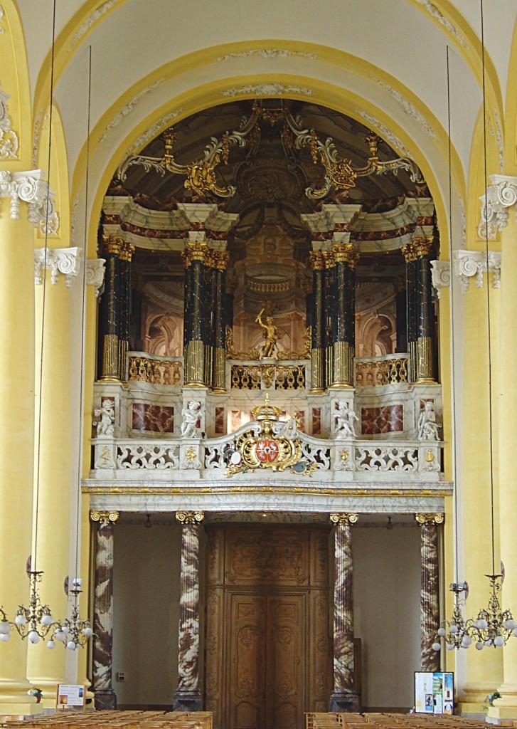 orgue_luneville1