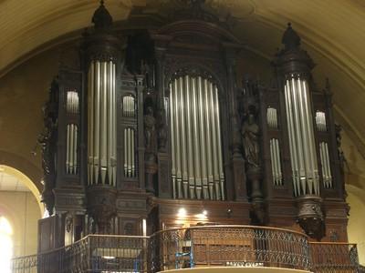 orgues-de-hayange