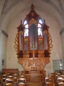 Emission 05 de janvier 2012 dans Saison radiophonique 2011-2012 photo-orgue-de-bouzonville-225x300