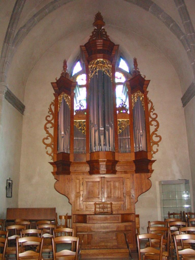 photo-orgue-de-bouzonville1