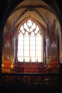 Emission 07 de mars 2012 dans Saison radiophonique 2011-2012 photo-orgue-saint-eucaire1-200x300