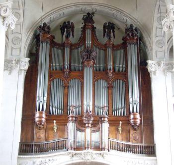 photo-orgue-saint-sebastien1