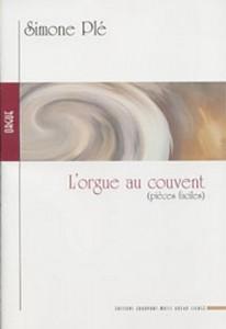 v_book_145-206x300