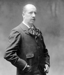 widor-Charles-Marie
