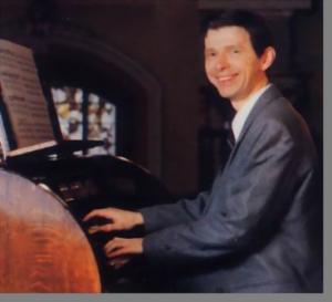 Philippe DELACOUR