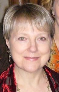Marie-Reine DEMOLLIERE