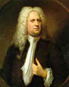 André CAMPRA (1660-1744)