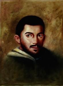 Andriano BANCHIERI (1568-1634)