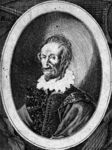 Claude GOUDIMEL 2