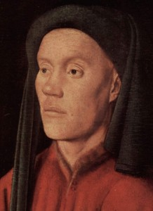 Guillaume DUFAY (1400-1474)