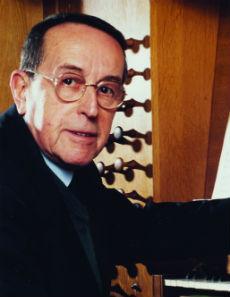 Jacques Berthier 2