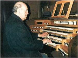 Camonin_Pierre_orgue