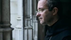Dom Jean Pierre LONGEAT