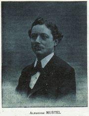 Alphonse_Mustel