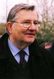 Jean-Marie PELT 2