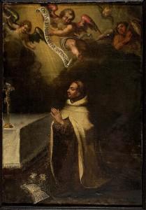 Saint Jean de la Croix 2