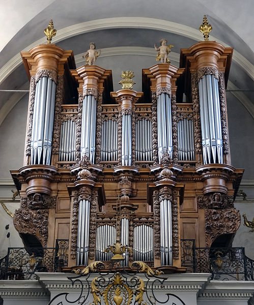 499px-Église_Saint-Pierre_des_Chartreux_de_Toulouse_05