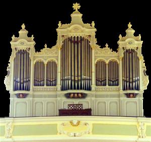 orgue-freyming-tribune_lmresized_2