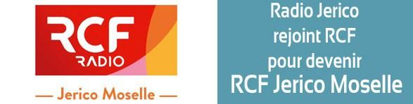 logo-radio-rcf-jerico-moselle-2